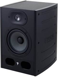 Focal Alpha 50 B-Stock