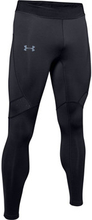 Under Armour Strømpebukser Qualifier ColdGear Tights 1342957-001 Under Armour