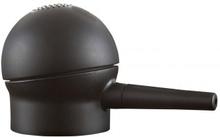 Toppik Spray Applicator 1 kpl