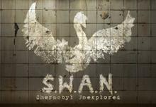 S.W.A.N.: Chernobyl Unexplored Steam CD Key