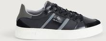 Gant Sneakers Le Brook Sneaker Svart