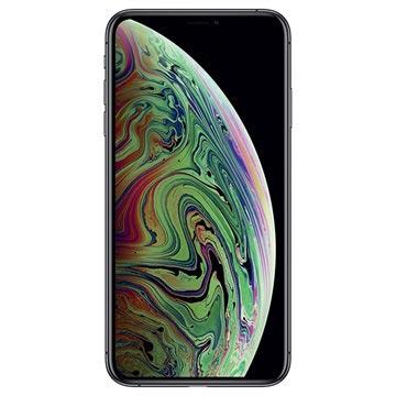 iPhone XS Max - 512GB - Space Grå