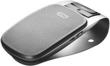 Jabra Drive Bluetooth hands-free, Bluetooth 3.0, upp till 20 tim talti