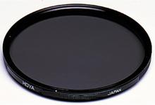 HOYA Filter Pol-Cir. Pro1D 72mm-mm