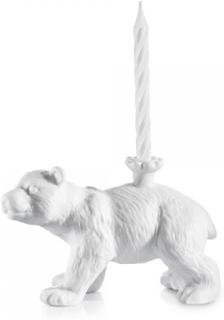 Lysestage - Happy Zoo-Day - Knut (Bjørn)