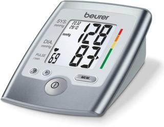 Beurer BM 35 Blodtryksmåler