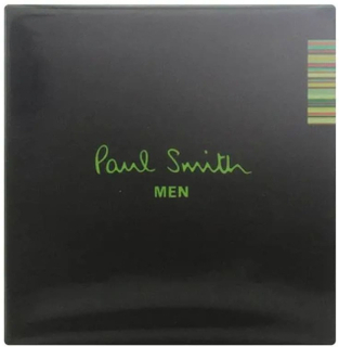Parfym Herrar Paul Smith EDT