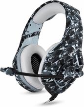 Not specified ONIKUMA K1 3.5mm Gaming Headset För PC, Laptop, PS4, XBOX