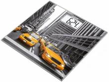 Beurer Digital Badrumsvåg 756.25 New York