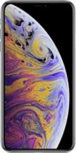 IPHONE XS MAX 64GB SILVER GENERIC EU SPEC