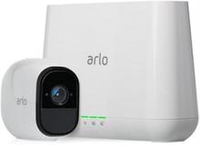 Netgear Extern IP-kamera VMS4130-100EUS 1280 x 720 px 130º IP 65 Vi