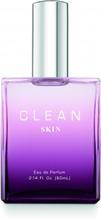 Clean Skin 60 ml