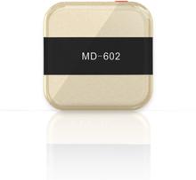 MTK MD-602 Mini Smart GPS Tracker anti stöld