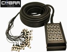 Cobra StageBox 16/4