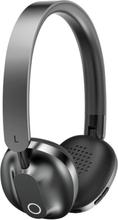 Baseus Encok D01 Bluetooth 4.2 hörlurar med mic - Svart