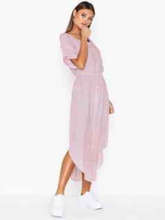 Yasjamia Ss Dress Icons