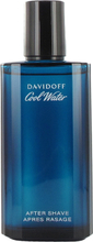 Davidoff Cool Water Man After Shave,