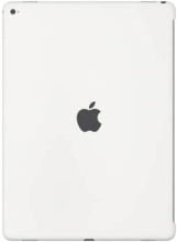 Apple iPad Mini 4 Silicone Case Vit