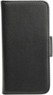 GEAR Plånboksväska Svart Sony Xperia Z1 Compact