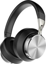 Champion HBT400 Headset Over-Ear Bluetooth, Hörlurar trådlös