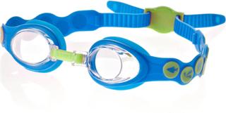 Speedo Sea Squad Svømmebriller - barn - Briller