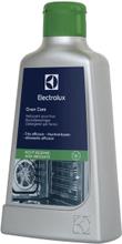ELECTROLUX Electrolux OvenCare puhdistusaine
