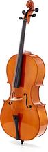 Karl Höfner H5-C Cello 4/4