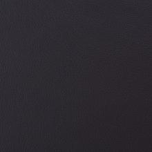 vidaXL Konstläder 1,4x18 m brun
