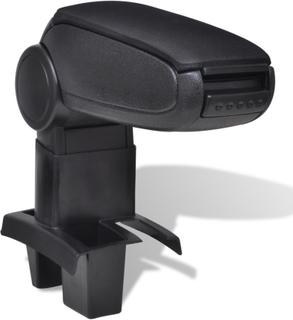 vidaXL Armstöd till Peugeot 307 (2004)