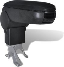 vidaXL Armstöd till VW Golf 4 Bora New Beetle