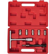 vidaXL Diesel injektor verktyg