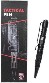 Luminox Tactical Pen