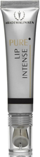 Akademikliniken Pure Lip Intense Clear 15 ml