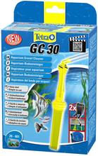 Tetratec GC Comfort -pohjaimuri - GC 40, 50-200 -litraisille akvaarioille