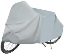 Cykelöverdrag