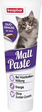 Beaphar Malt Paste for Hair Balls - säästöpakkaus: 2 x 250 g