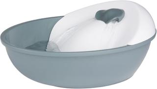 EYENIMAL Classic vattenfontän - Vattenfontän Classic 1,75 liter