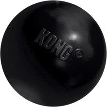 KONG Extreme Ball - M/L: Ø ca 7,5 cm