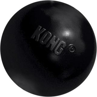 KONG Extreme Ball - M/L: Ø ca. 7,5 cm