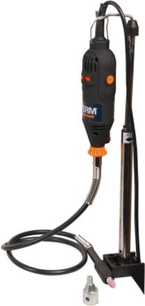 FERM Kombiverktyget 160W – CTM1010