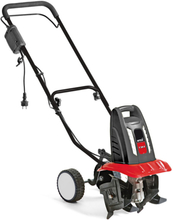 MTD front tand fræser T 30 E