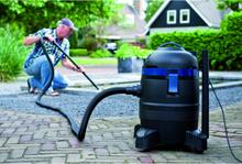 Ubbink VacuProCleaner støvsuger Maxi 1379118