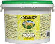 HOKAMIX30 Pulver - 2,5 kg
