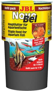 JBL NovoBel refill-pakke - 125 g