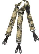 Swedteam Suspender Veil