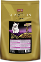 Animonda vom Feinsten Deluxe Kitten - 1,75 kg