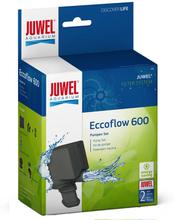 Juwel-sisäsuodatinpumppu - Eccoflow 600