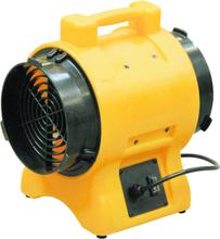 Master Ventilationsfläkt BL 6800