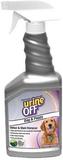 Urine Off Dog & valp 500ml