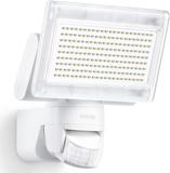 Steinel sensor LED-strålkastarbelysning XLED Home
